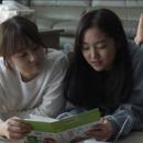 2018 추석 잔소리 탈출 도우미 | '혼영족 이너 피스' 편