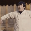 오늘의 영화인 | 국가대표 애드리브의 제왕, 성동일
