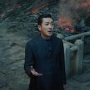 통계로 보는 2018 한국 영화 BIG 트렌드 5