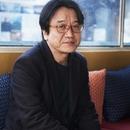 """<남과 여> 이윤기 감독 ② """"중요한 건 기홍을 찾아갔던 상민의 용기다"""""""