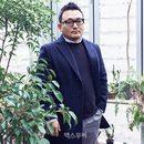"""미투 l 이해영 감독 """"미투 폭로 사실 무근, 지속적 협박 당했다"""""""