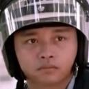 오늘의 영화인 | 홍콩 누아르의 살아있는 전설, 주윤발