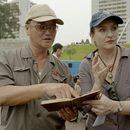 북한 영화는 어떻게 제작될까? 외국인이 들여다본 실상