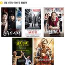 이번 주 뭘볼까   3월 1주차 관객들이 기대하는 영화 1위 <순수의 시대>