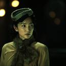 [뉴스] <트랜스포머4> 中 리빙빙 출연 확정, 중국 공략 나선다