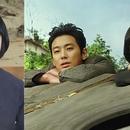 떡잎부터 남달랐던 배우 김향기의 어린 시절은?