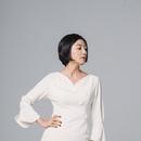 """'사라진 밤'을 만나다   김희애 """"오래 연기하는 것이 내겐 행복"""""""