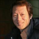 [인터뷰]극단여행자와 떠나는 환상여행 <환>(2)