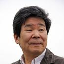 메모리얼 | '빨간머리 앤' '반딧불이의 묘' 다카하타 이사오 감독 별세