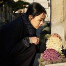 67회 #베를린국제영화제 | 미리 보는 홍상수 감독 <밤의 해변에서 혼자>