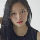"""<대립군> 이솜 """"광해처럼 함께하는 리더들을 만났다"""""""