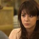 오늘의 영화인 | 한국과 일본을 오가며 맹활약 중인, 후지이 미나