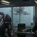 '어벤져스: 엔드게임' 속 시간여행을 소재로 한 고전 영화는?