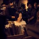 '마녀' 알고보면 더 재밌다|독창적인 액션의 탄생 비하인드 11