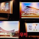 6회 서울국제건축영화제 | '호스트 아키텍트 포럼' 이정훈 건축사의 '건축혼'을 듣다
