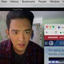 인간적 걱정일까? 사생활 침해일까? '서치' 스크린 라이프 양날의 검