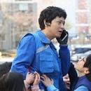 [설 특선 영화 편성표] '신과함께'부터 '독전까지, 골라보는 재미