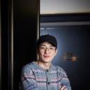 """이병헌 감독 """"'극한직업' 흥행으로 치킨 대란 뉴스 나길"""""""