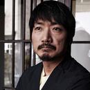 15th JIFF 인터뷰 l <산다> 박정범 감독