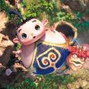 [이번 주 뭘 볼까] <프렌즈> <라이온 킹 3D> 등 연말을 달래주는 영화들