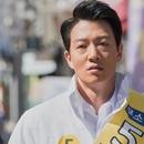 '롱 리브 더 킹: 목포 영웅' 호불호 리뷰|속이 다 후련하네 vs '범죄도시' 아님