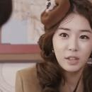 오늘의 영화인   엉뚱 발랄 사랑스러운 배우 유인나