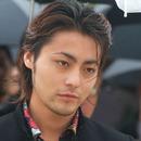 """[인터뷰] <크로우즈 제로> 야마다 타카유키 """"자신과의 싸움이었다"""""""