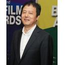 2016 파워 크리에이터 30 | 숨은 보석 찾기, 이태헌 오퍼스픽쳐스 대표