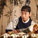 [리뷰] <나는 왕이로소이다> 조선판 왕자와 거지를 만나다