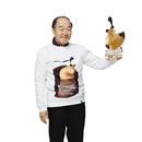[뉴스] <드래곤 헌터> 장광, 본업 성우로 복귀