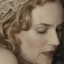 오늘의 영화인 | 우아한 칸의 여왕, 다이앤 크루거