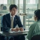 '증인' 리뷰│사건의 진상에 대한 키를 쥐고 있는 자폐 소녀의 이야기