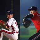 [뉴스] <퍼펙트 게임> 조승우- 양동근 실제 야구 실력도 수준급