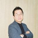 """메가박스 플러스엠 이정세 영화사업본부장 """"솔직하고 적극적인 관객에게 영화 배운다"""""""