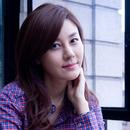 """[인터뷰] <너는 펫> 김하늘 """"애교남은 YES 연하남은 NO"""""""
