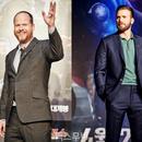 <어벤져스: 에이지 오브 울트론> 조스 웨던 감독 & '캡틴 아메리카' 크리스 에반스, 대통령의 자질