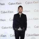 [포토] 여전히 섹시한 나카타 ㅣ World of Calvin Klein in Asia