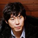 [뉴스] <부산 프로젝트(가제)>, 설경구-강동원-송혜교-김민준 캐스팅