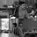 '풀잎들' 호불호 리뷰|삶과 죽음, 예술에 대한 편안한 담론 VS 난데없는 인생 설교