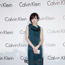 [포토] 캘빈클라인 러브콜 받은 임수정 ㅣ World of Calvin Klein in Asia