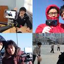 [뉴스] 올레 국제스마트폰영화제 단편경쟁 본선진출작 25편 선정