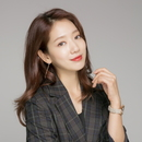 <침묵> 박신혜의 오늘이 행복한 11가지 이유