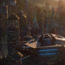 '블랙팬서' 알고 보면 더 재밌다 | 최첨단 기술 왕국 와칸다가 탄생하기까지 20