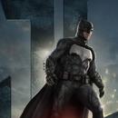 로버트 패틴슨의 '더 배트맨' 3부작이 온다
