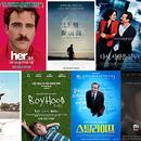 2014 연말 결산 | 맥스무비가 꼽은 올해의 영화