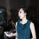 [포토] 임수정, 전 세계에 미모를 알리다 ㅣ World of Calvin Klein in Asia