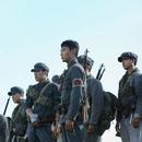 '봉오동 전투' 호불호 리뷰|투지의 액션 블록버스터 vs 깊이감은 실종