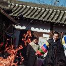 2016 연말결산 | #그들_각자의_베스트 5-김봉석 영화평론가