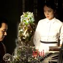 뉴스 ㅣ <친절한 금자씨>와 <하녀>, 타임도 반한 최고의 여성 복수극