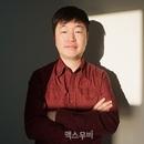 "BA엔터테인먼트 장원석 대표 ""작은 시장서 버티는 韓 영화인들 존경"""
